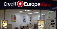 Rusya'daki Türk bankası satışa çıkarıldı