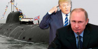 Rusya'dan ABD'ye hodri meydan!