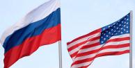 Rusya'dan şok açıklama: ABD Fırat'ın doğusundan...