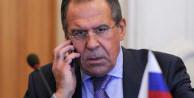 Rusya'dan Amerika'ya itiraf: Pişman olduk