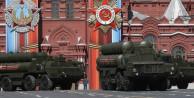 Rusya'dan büyük savaş provası!