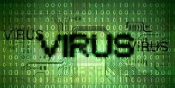 Rusya'dan gelen bu virüse dikkat!