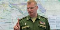 Rusya'dan 'İran' açıklaması