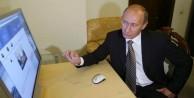 Rusya'dan Microsoft ürünlerine yasak