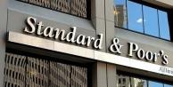 Rusya'dan S&P'ye kredi notu tepkisi