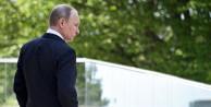 Rusya'dan Suriye'de 'güvenli bölgeler' önerisi