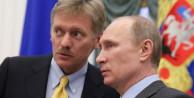 Rusya'dan Türkiye açıklaması: Gerçekten var