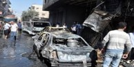 Rusya'nın Suriye formülü: Her yol kaosa çıkıyor