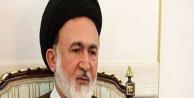 S. Arabistan İran'a kan parası ödeyecek