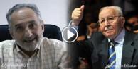Saadet'li Asiltürk: Başkanlık gelirse dinsiz seçilemez!