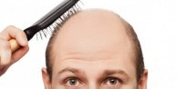 Saç dökülmesine sihirli formül