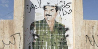 'Saddam'ı George Bush'a tercih ederdim'