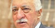 Saddam'ı sorgulayan CIA ajanından çarpıcı 'Gülen' açıklaması!