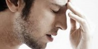 Sadece 3 adımda migren ataklarına son!