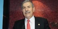 Sağlık Bakanı Demircan'dan sevindiren açıklama