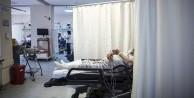 Sağlık Bakanı hekimlerin dışarıda çalışmasını kabul etmiyor