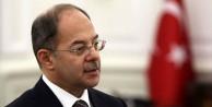 Sağlık Bakanı Recep Akdağ'dan Canan Karatay'a cevap