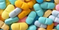 Sağlık Bakanlığı'ndan tansiyon ilacı uyarısı