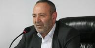 Şahin Uçar'dan 'İnsanın Yeryüzü Macerası' semineri