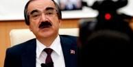 Vali Coş'un 15 Temmuz telsiz konuşmaları ortaya çıktı!
