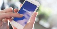 Sakın yapmayın! Facebook'ta dayınızı etiketlerseniz...