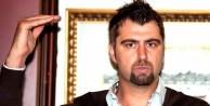Mehmet Okur'dan kızdıran paylaşım!