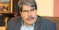 'Salih Müslim, Öcalan'a komşu mu olmak istiyor?'