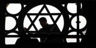 'Partilerin listelerinde neden Yahudi aday yok?'