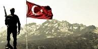Şam'dan flaş iddia: Türk askeri Suriye'ye girdi!