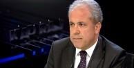 Şamil Tayyar: Bunun hesabını verecekler