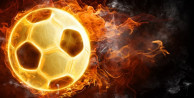 Şampiyonlar Ligi'nde forma giymiş en genç futbolcular