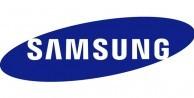 Samsung'tan bir ilk!