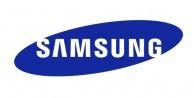 Samsung'un  270 liralık bilgisayarı ortaya çıktı