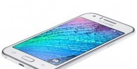Samsung'un ucuz telefonu göründü!