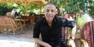 Mustafa Yıldızdoğan Türk askerine moral için bakın ne yaptı
