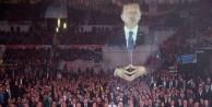 Sanlav: Erdoğan, dünyada teknolojiyi en etkili kullanan liderlerden