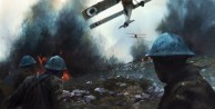 Sapkın oyun Battlefield'ten skandal senaryo!