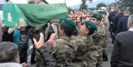 Saraybosna direnişinin bir yıldızı daha Hakk'a yürüdü