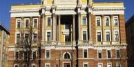 Saraybosna Üniversitesi yeni fırsatlar sunuyor