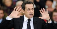 Sarkozy'den küstah seçim vaadi!
