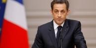Sarkozy'in en büyük vaadi haşema yasağı