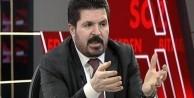 'Şimdi de CHP ile ülkeye operasyon yapılıyor'