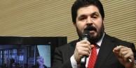 Sayan'dan Baykal'a AK Parti çağrısı