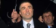 Peker: Erdoğan'a diz çöktürürlerse...
