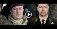 Şehit Ömer Halisdemir'in hayatı belgesel oldu