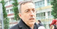 Şehit Furkan Doğan'ın babasını dinleyip...