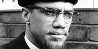 Şehit Malcolm X'in insanlığın ufkunu açan efsaneleşmiş sözleri