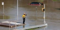 Sel felaketinde 9 kişi öldü