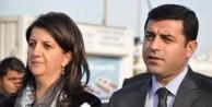 Demirtaş ve Pervin Buldan ifadeye çağrıldı!