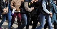 'Selam Tevhid'de 26 gözaltı!